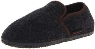 Giesswein Men's Andau Slip-On Loafer