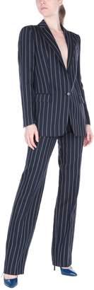 Tagliatore 02-05 Women's suits - Item 49452562IV