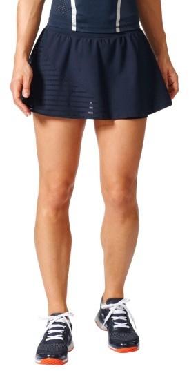 Women's Adidas By Stella Mccartney Barricade Climacool Tennis Skirt