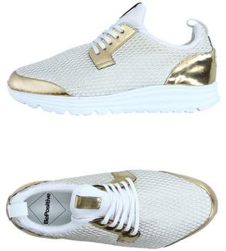 Bepositive Low-tops & sneakers