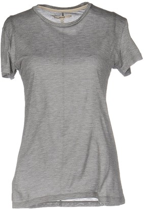 J Brand T-shirts