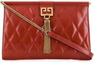 Givenchy Gem shoulder bag