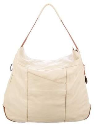 Will Leather Goods Leather Hazel Satchel