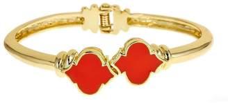 Fornash Orange Signature Bracelet