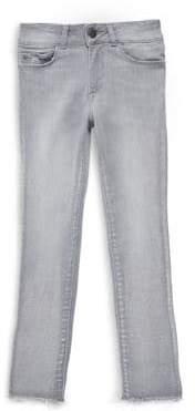 Chloé Girl's Skinny Jeans