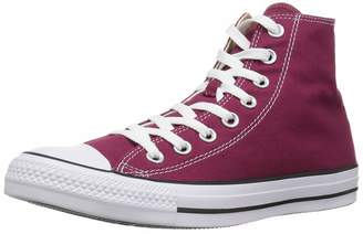bf31bde8c8ca at Amazon Canada · Converse Unisex Chuck Taylor All-Star High-Top Casual  Sneakers in Classic Style and