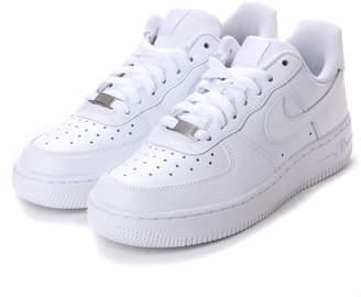 Nike (ナイキ) - ナイキ NIKE atmos WMNS AIR FORCE 1 '07