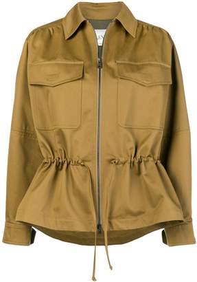 Valentino sequined jacket