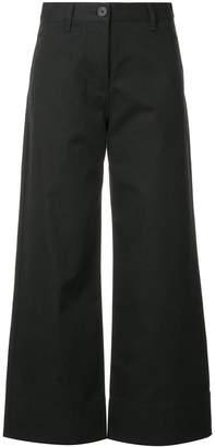 Jac + Jack Jac+ Jack Redford trousers