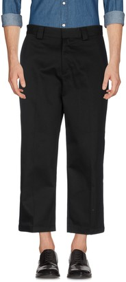Stussy Casual pants