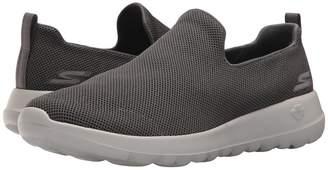 Skechers Performance Go Walk Max - Centric Men's Shoes
