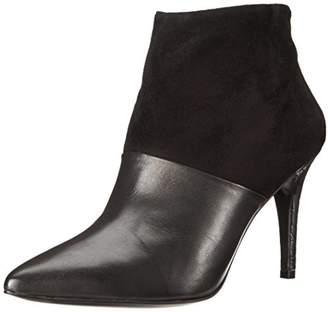 Trina Turk Women's Marmont Boot