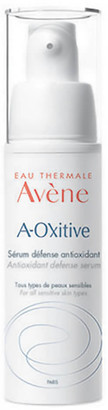Avene A-Oxitive Defence Serum 30ml