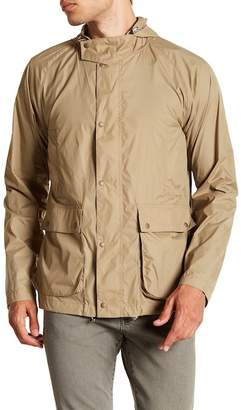 Barbour Croston Military Jacket