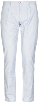Brooksfield Casual pants - Item 13289908DF