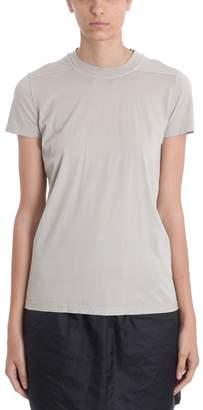 Drkshdw Pearl Cotton Ss Crew Level T-shirt