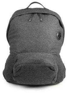 Polo Ralph LaurenPolo Ralph Lauren RLX Puffer Backpack