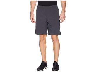 Travis Mathew TravisMathew Deering Shorts