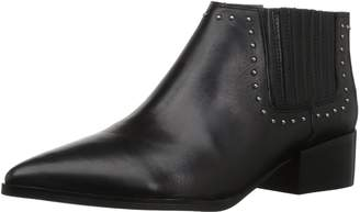 Marc Fisher Women's IDALEE Boot, Black