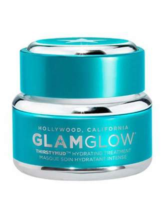 Glamglow ThirstyMud Hydrating Treatment, 0.5 oz./ 15 g