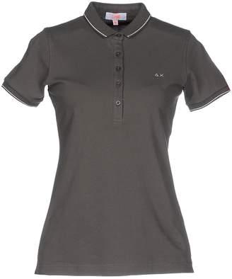 Sun 68 Polo shirts - Item 37769902SG