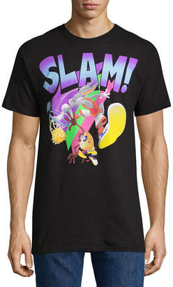 Looney Tunes Novelty T-Shirts Graphic Tee