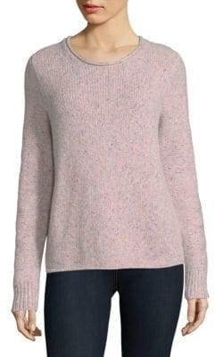 Rag & Bone Francie Crewneck Sweater