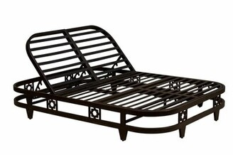 Darby Home Co Aldrich Double Chaise Lounge Darby Home Co