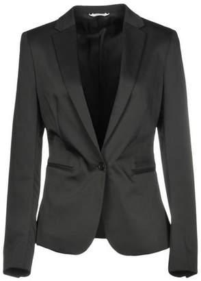 Calvin Klein (カルバン クライン) - カルバン クライン テーラードジャケット