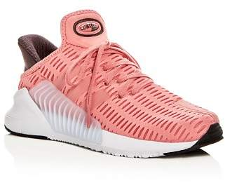 adidas Women's Climacool Lace Up Sneakers