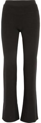 Spanx Active Stretch Pants $118 thestylecure.com