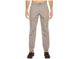 Under Armour Payload Cargo Pants Men's Casual Pants