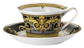 Versace Prestige Gala Teacup