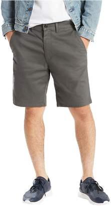 Levi's Men's Straight Chino Short