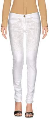 L'AIR DE RIEN Casual pants - Item 36941637VH