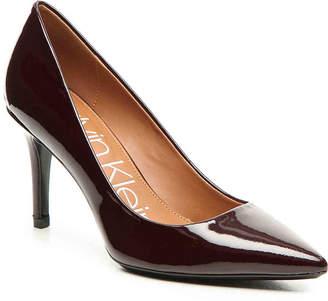 Calvin Klein Gayle Pump - Women's