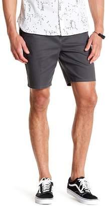 Tavik Annex Solid Walk Shorts