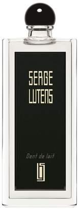 Serge Lutens Dent de Lait (Eau de Parfum)
