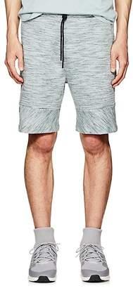DYNE Men's Cassini Jersey Shorts