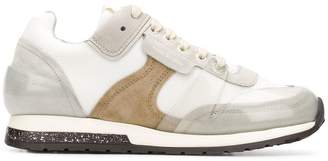 Acne Studios Joriko Label sneakers