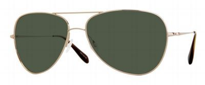 Oliver Peoples Pryce Sunglasses