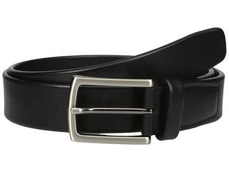 Perry Ellis Portfolio Soft Tubular Dress Belt