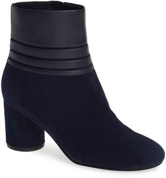 Karl Lagerfeld Paris Frieda Boot
