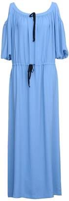 L'Autre Chose Long dresses