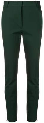 Joseph skinny leg trousers