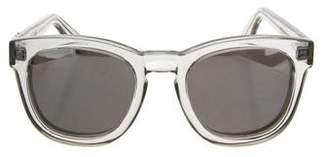 763dc66442a Wildfox Couture Women s Sunglasses - ShopStyle