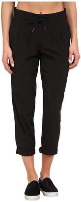 Prana Uptown Pants Women's Casual Pants