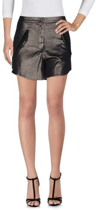 RAME Shorts