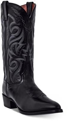Dan Post Milwaukee Men's Cowboy Boots