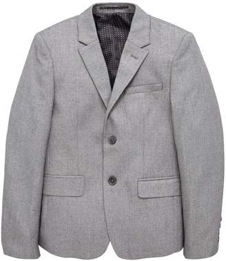 Very Boys Occasionwear Smart Suit Jacket